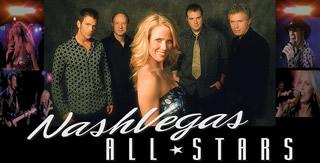 NashVegas Allstars Band