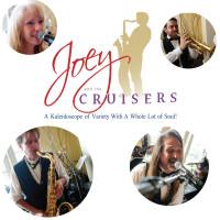 Joey & The Cruisers